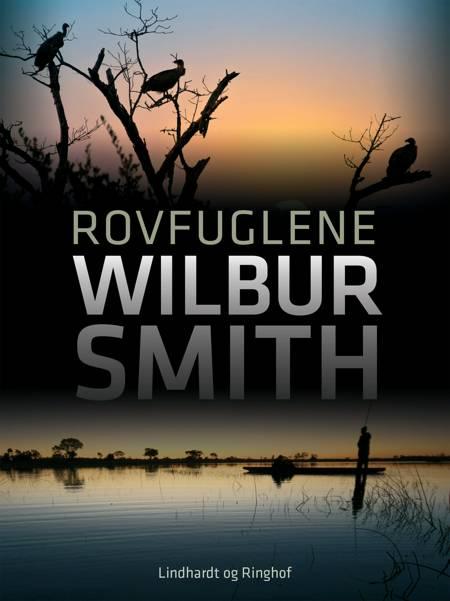 Rovfuglene af Wilbur Smith