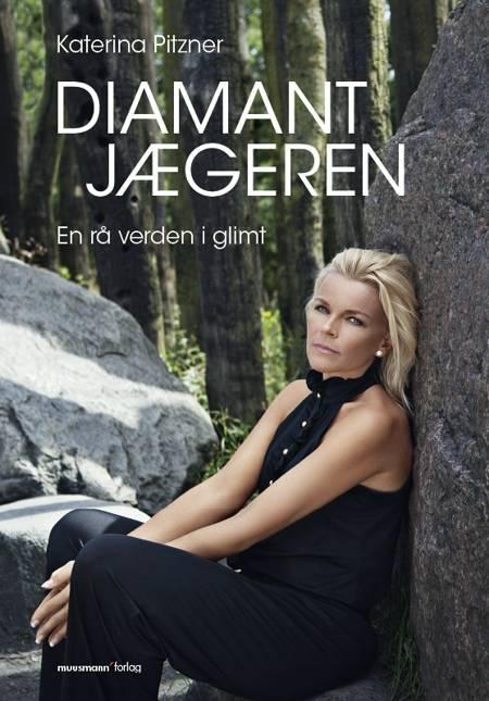 Diamantjægeren af Katerina Pitzner