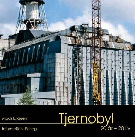 Tjernobyl af Mads Eskesen