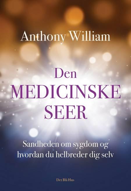 Den medicinske seer af Anthony William