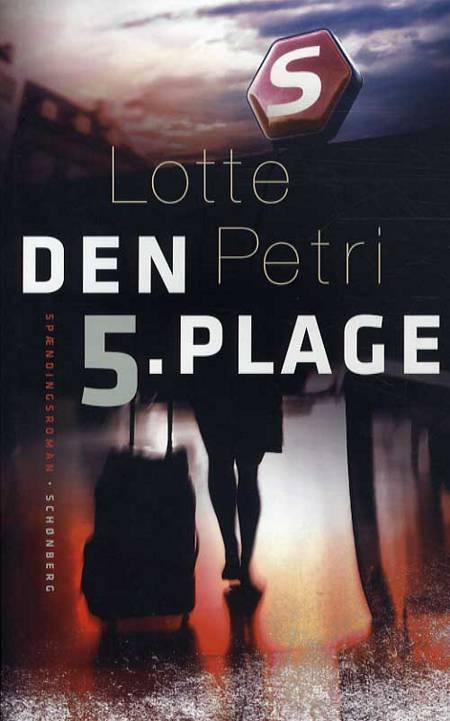 Den 5. plage af Lotte Petri