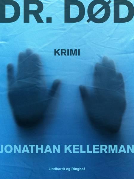 Dr. Død af Jonathan Kellerman