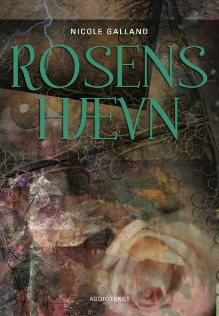 Rosens hævn af Nicole Galland