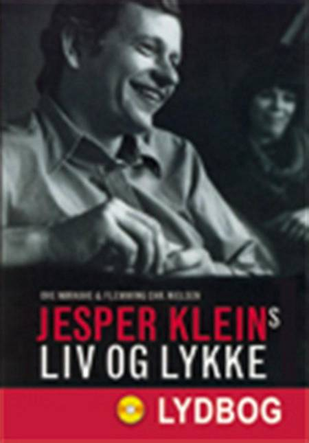 Jesper Kleins liv og lykke af Ole Nørhave