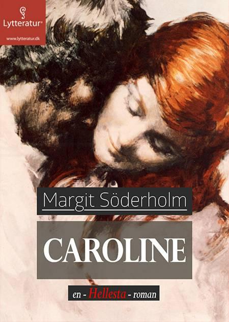 Caroline af Margit Söderholm