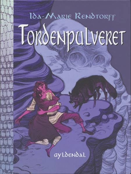 Tordenpulveret af Ida-Marie Rendtorff