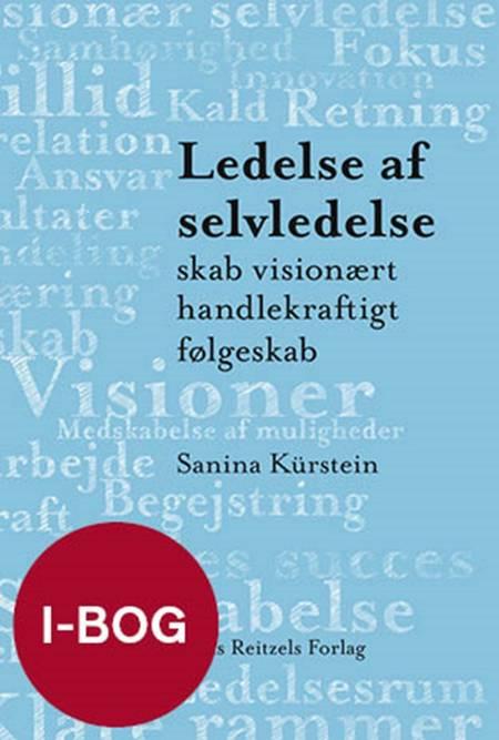Cirkeline af Hanne Hastrup