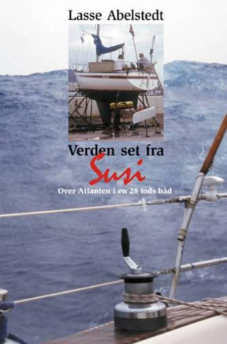 Verden set fra Susi af Lasse Abelstedt