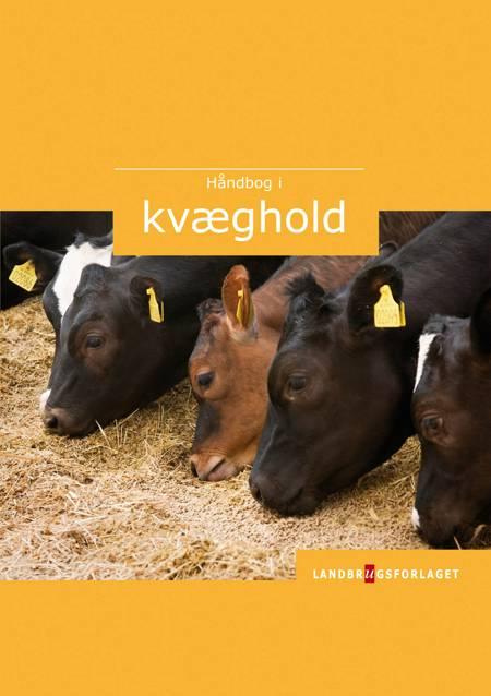 Håndbog for kvæghold