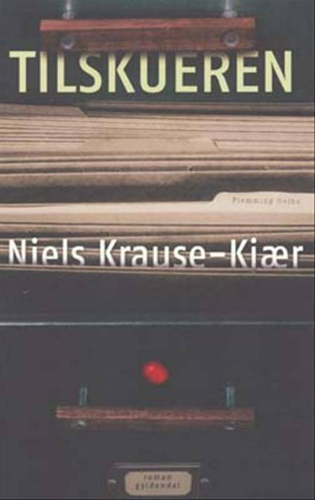 Tilskueren af Niels Krause-Kjær