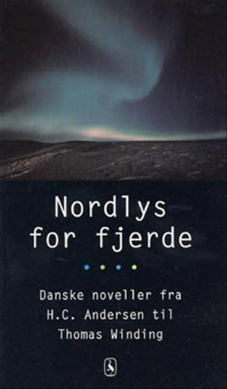Nordlys for fjerde af Jørn E. Albert og Hanne Leth