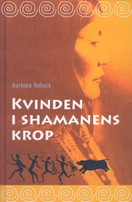 Billedresultat for kvinden i shamanens krop