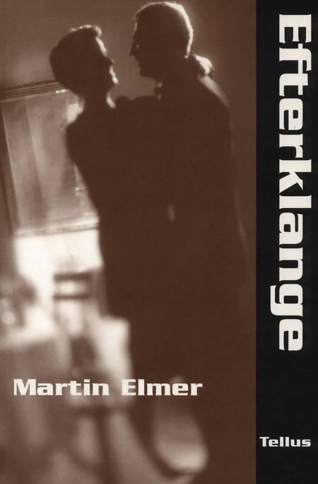 Efterklange af Martin Elmer