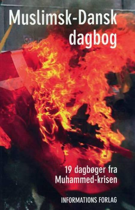 Muslimsk-dansk dagbog