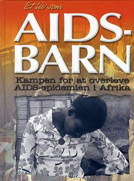 Et liv som aidsbarn af Helen Howard