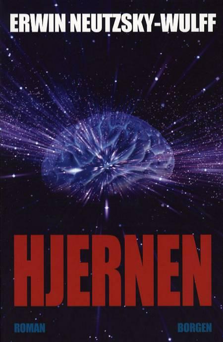 Hjernen af Erwin Neutzsky-Wulff