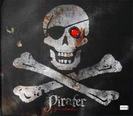 Pirater af John Matthews