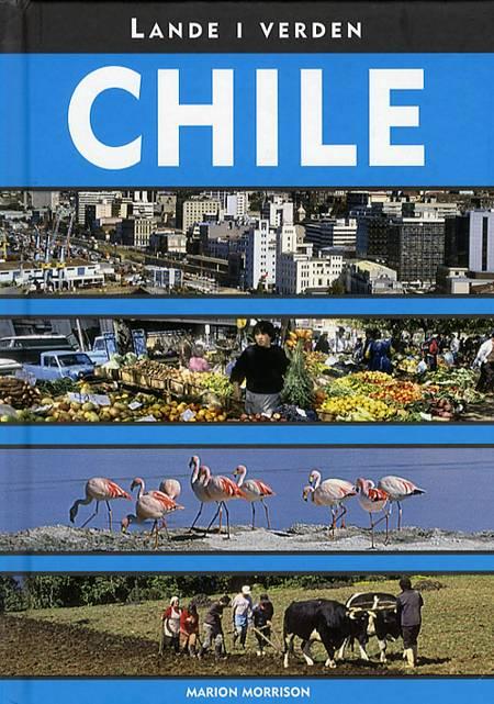 Chile af Marion Morrison