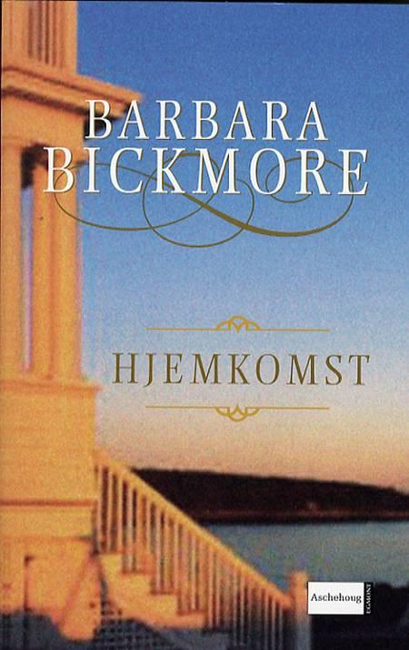 Hjemkomst af Barbara Bickmore