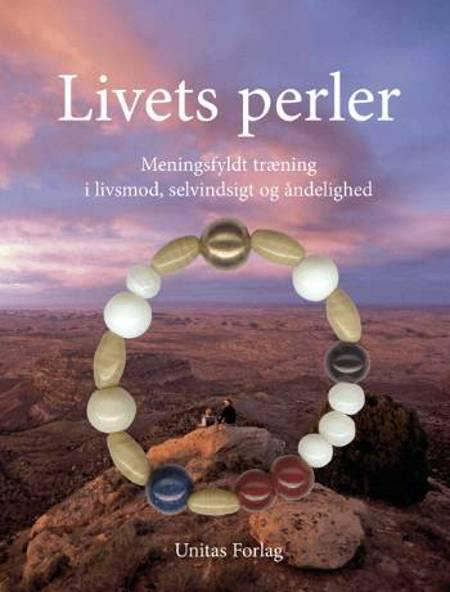 Livets perler af Carolina Welin og Carolina Johansson