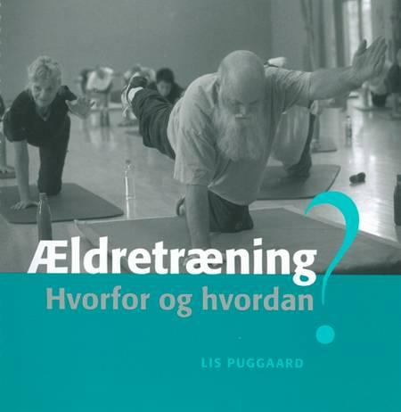 Ældretræning af Lis Puggaard
