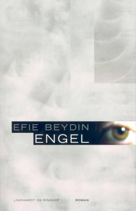 Engel af Efie Beydin