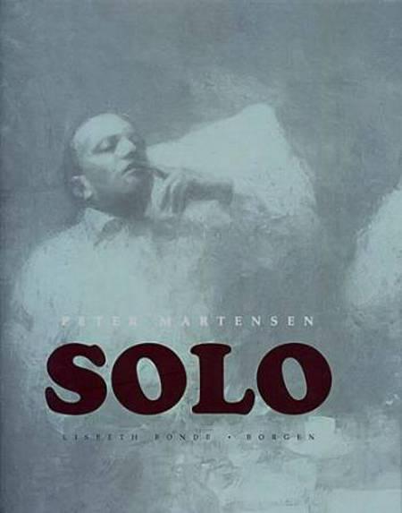 Solo af Carsten Thau og Lisbeth Bonde