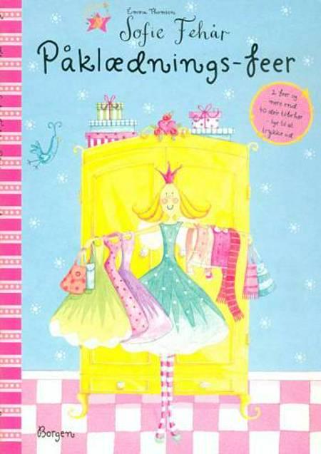 Sofie Fehår - Påklædnings-feer af Emma Thomson