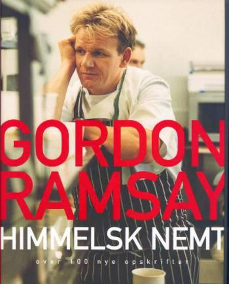 Himmelsk nemt af Gordon Ramsay