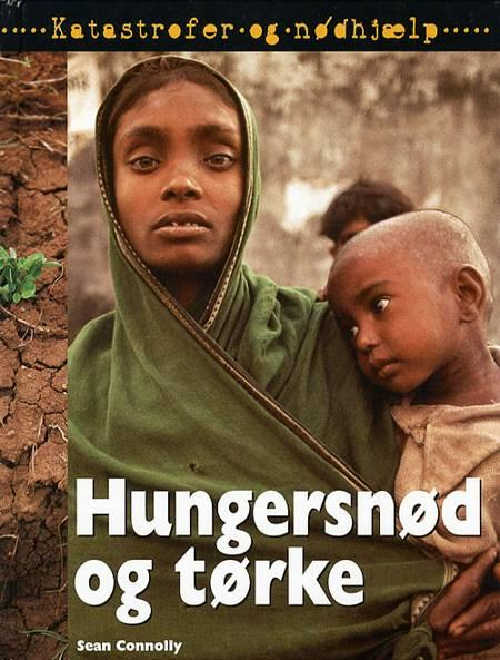Hungersnød og tørke af Sean Connolly