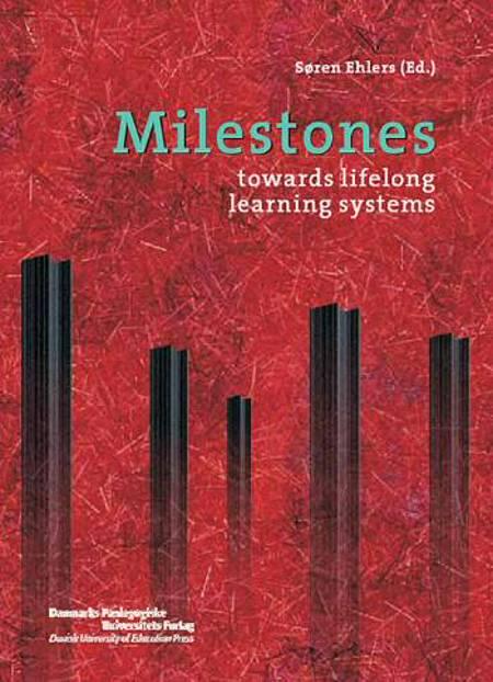 Milestones towards lifelong learning systems af Søren Ehlers