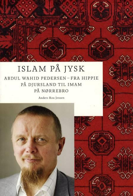 Islam på jysk af Anders Rou Jensen