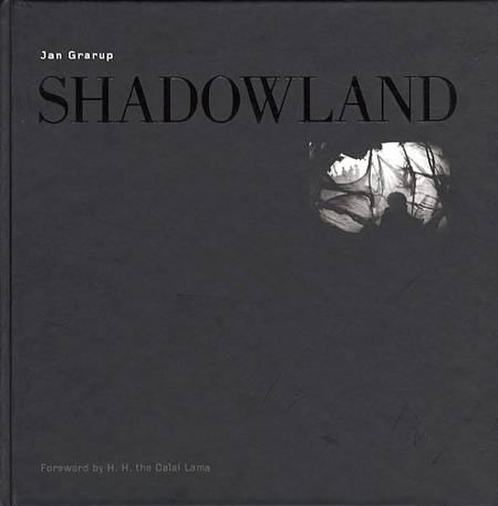 Shadowland af Jan Grarup