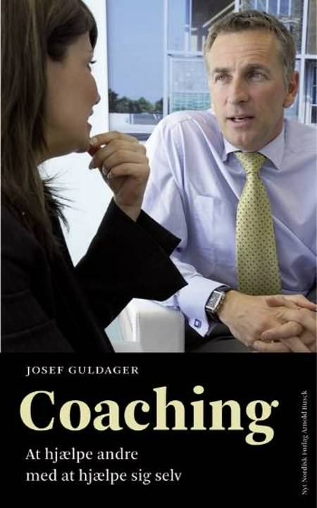 Coaching af Josef Guldager