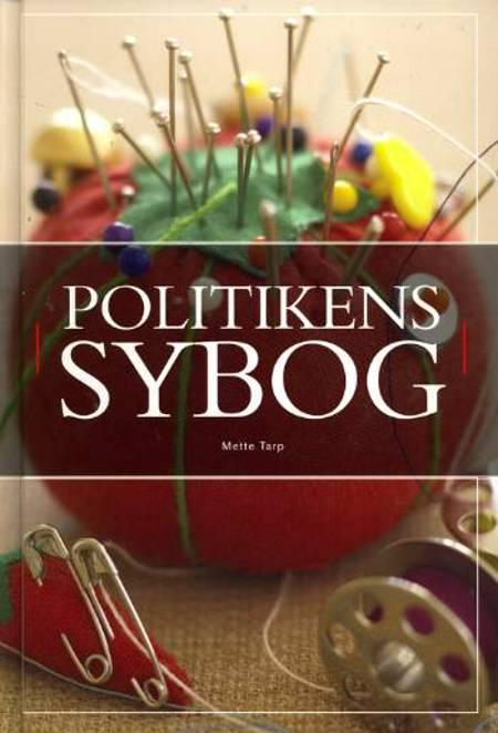 Politikens sybog af Mette Tarp