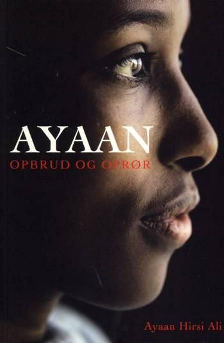 Ayaan af Ayaan Hirsi Ali