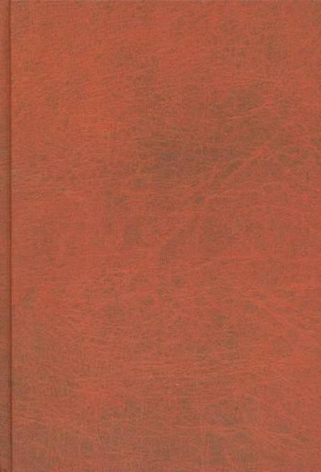 Gérards Jagtbreve af Gerhard von Scholten