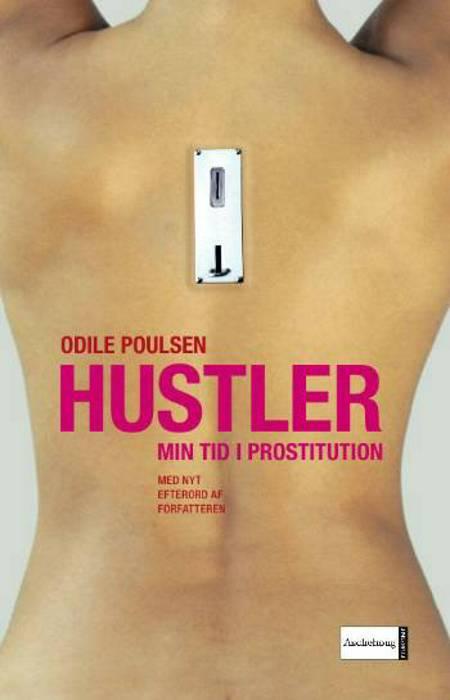 Hustler af Odile Poulsen