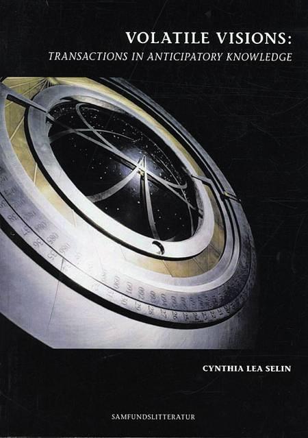 Ph.D-serie af Cynthia Lea Selin