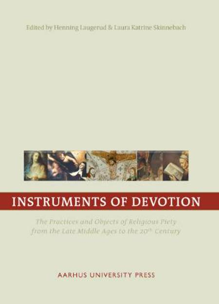 Instruments of Devotion