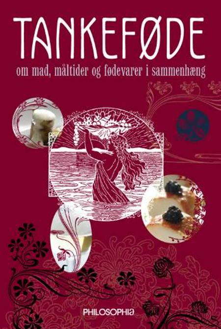 Tankeføde af Anders Moe Rasmussen, Steen Brock Rasmussen og Brian Benjamin Hansen