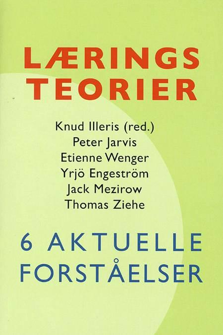 Læringsteorier af Knud Illeris