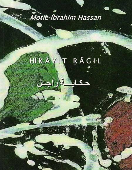 Hikâyit râgil af Motie Ibrahim Hassan