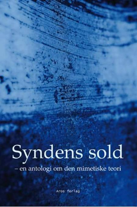 Syndens sold af Jørgen Jørgensen