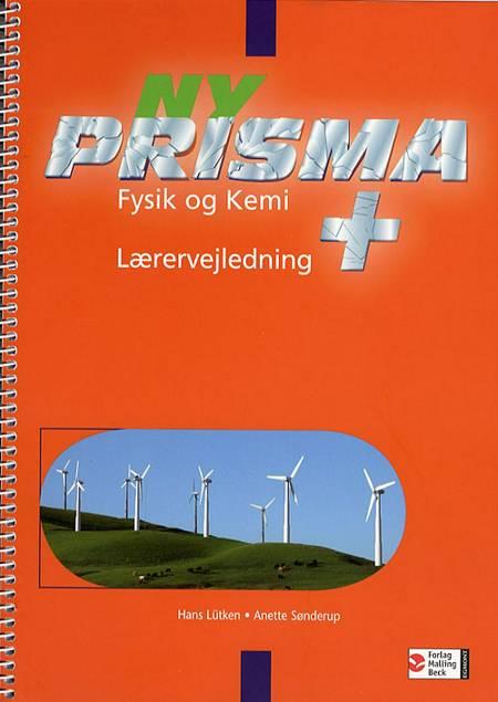 Ny Prisma+