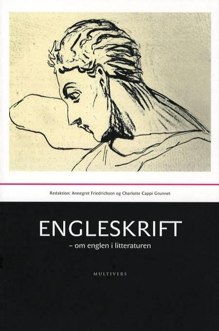 Engleskrift af Annegret Friedrichsen