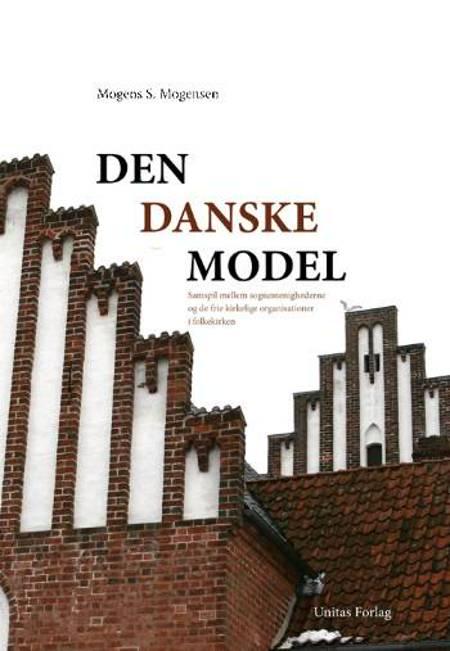 Den danske model af Mogens S. Mogensen
