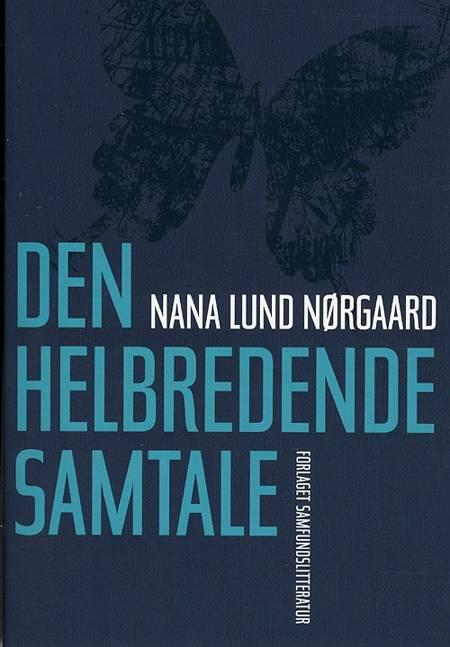 Den helbredende samtale af Nana Lund Nørgaard