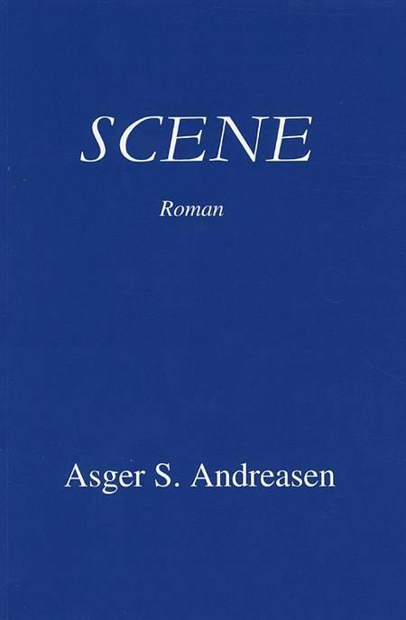 Scene af Asger S. Andreasen