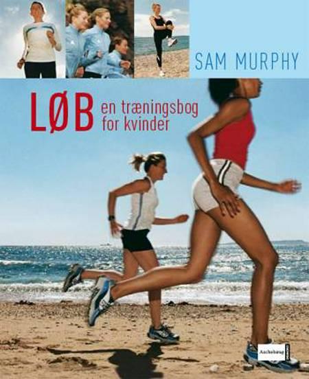 Løb af Sam Murphy